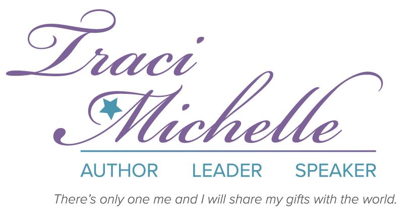 Traci Michelle